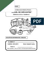 boletin de información familiar P4.doc