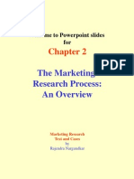 Market Research_2