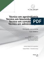 Guia Didatico (1)