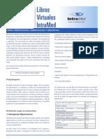 Crisis Hipertensivas Emergencias y Urgencias