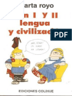 °LatinLenguaCivilizacion
