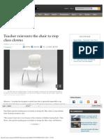 DLB Uk.reuters.com February 19th 2008