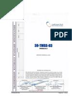 38-TMSS-03-R0