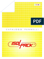 Catalogo Isolpack 2013