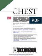 Perioperative Managment of Antithrombotic Therapy_Chest 2012141e326S-e350S (1)