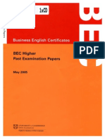 53033137-Bec-2005-May-Higher
