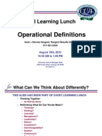 Operational_Definitions.pdf
