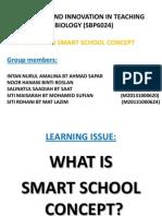 Smart SchoolPowerpoints