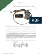 AVR Programmer.pdf