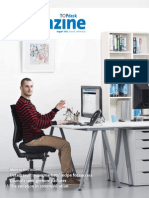 TOPdesk Magazine 2013 Issue 3