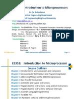 EE353Chap1-1.0