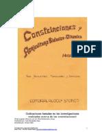 96218422 Maria Thun Constelaciones y Agricultura Biodinamica