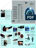 <!doctype html> <html>Polyflex Offshore.pdf