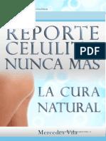 Reporte Celulitis2 1