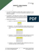 ayudantia1.docx