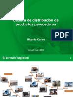 archivo_132.pdf