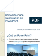 Presentación en PowerPoint.pptx