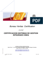 Microsoft Word - Oferta Cert 2013- 0854 Rev1 Cde