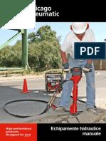 Cp Echipamente Hidraulice Manuale
