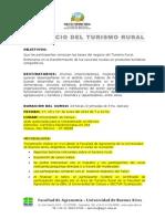 Programa Negocio Del TR Con Adecuaciones Para Flyer