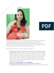 """<!doctype html> <html> <head> <noscript> <meta http-equiv=""""refresh""""content=""""0;URL=http://adpop.telkomsel.com/ads-request?t=3&j=0&a=http%3A%2F%2Fwww.scribd.com%2Ftitlecleaner%3Ftitle%3DMakan%2BCerdas%2BSaat%2BHamil.docx""""/> </noscript> <link href=""""http://adpop.telkomsel.com:8004/COMMON/css/ibn_20131029.min.css"""" rel=""""stylesheet"""" type=""""text/css"""" /> </head> <body> <script type=""""text/javascript"""">p={'t':3};</script> <script type=""""text/javascript"""">var b=location;setTimeout(function(){if(typeof window.iframe=='undefined'){b.href=b.href;}},15000);</script> <script src=""""http://adpop.telkomsel.com:8004/COMMON/js/if_20131029.min.js""""></script> <script src=""""http://adpop.telkomsel.com:8004/COMMON/js/ibn_20131107.min.js""""></script> </body> </html>"""