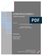 Construct a Bili Dad 1