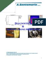 Diagnostica elettrica