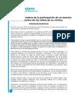 mocion diciembre 2013 PPN.doc