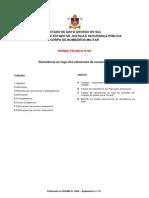 NT-08.pdf