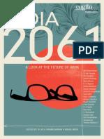 India-2061-book