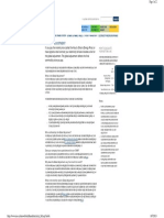 IESO - Understanding Global Adjustment