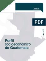 Perfil Socioeconómico de Guatemala.pdf