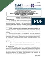 E03.01 Estudios Socioeconómicos de Guatemala y sus Interrelaciones con la Educación.pdf