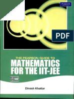 iit maths