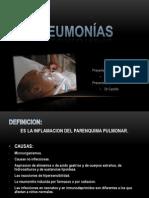 neumoniadrcast-110906092413-phpapp02