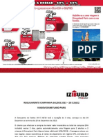 joined_document.pdf