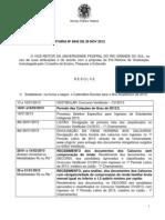 CALENDARIO ACADEMICO 2013 CORRIGIDO.pdf
