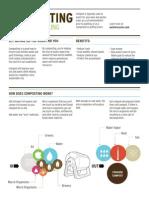 Composting Fact Sheet