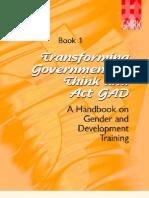 Gmrk Tgtag Handbook