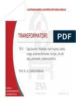 FER-Transformatori