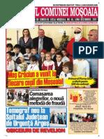 mosoaia_decembrie_2011