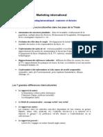 Marketing international.doc