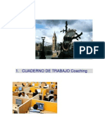 1. CUADERNO DE TRABAJO (1)