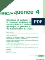 Al7sn02tdpa0112 Sequence 04