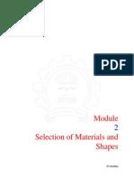 Module 2 Lecture 4 Final