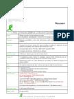 1471 - règlement prix SCC 2009