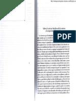 Adorno El Caracter Fetichista de La Musica%281%29