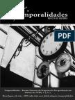 Revista Temporalidades-10