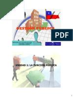 Gestion Publica Eico Unidad 1 2013 u V