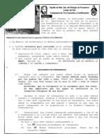 1. reglamento 2013-2014